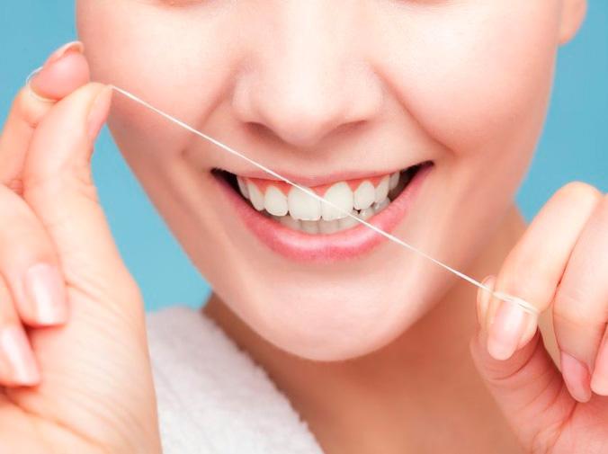 ¿Qué puedes hacer para cuidar adecuadamente tu boca?